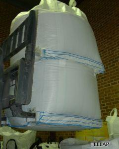 TELLAP bulk bag