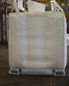 TELLAP baffle bulk bag